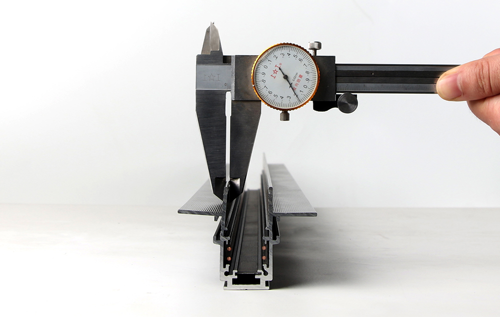 006Thispaperintoducesmagneticattraction orbit.jpg