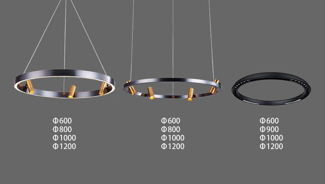 03Circular magnetic suction lamp.jpg