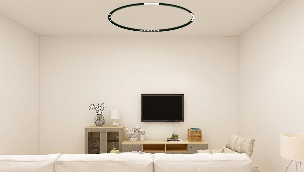 02Circular magnetic suction lamp.jpg