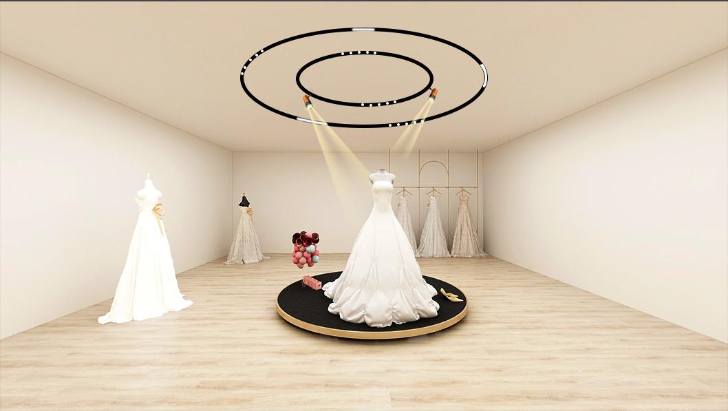 04Circular magnetic suction lamp.jpg