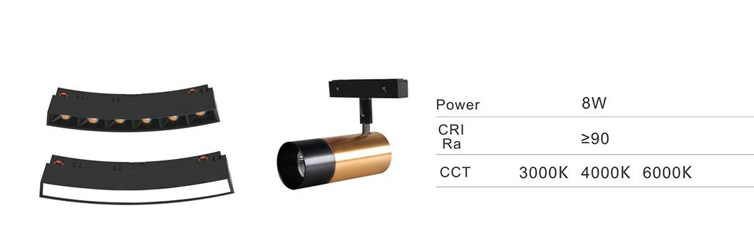 05Circular magnetic suction lamp.jpg